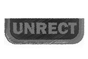 Unrect
